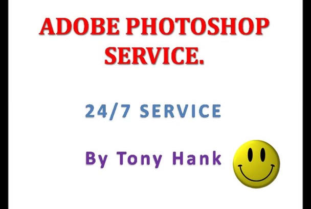 adobe Photoshop edit, photo retouching