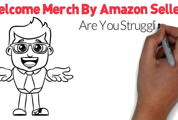design in 24 hrs Merch by Amazon t shirts that sell