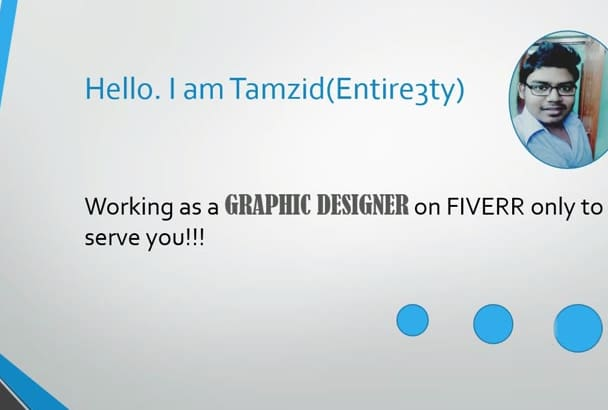 design Creative Business Card within 24 hours