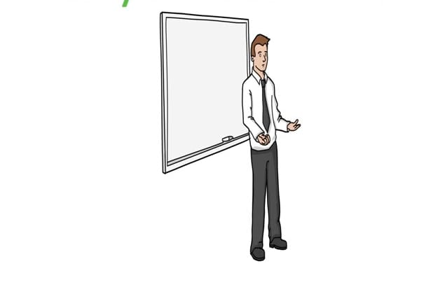 create an Exclusive Whiteboard Animation