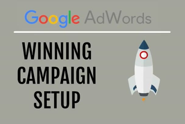 optimize Your Google Adwords Campaign in 24hrs