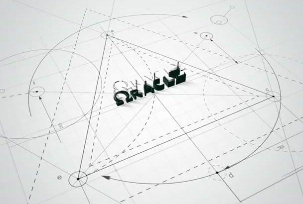 make you a Geometry Intro Unique
