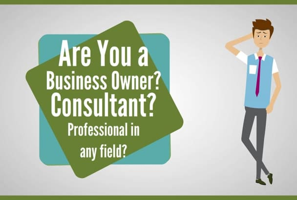 be your RELIABLE virtual assistant
