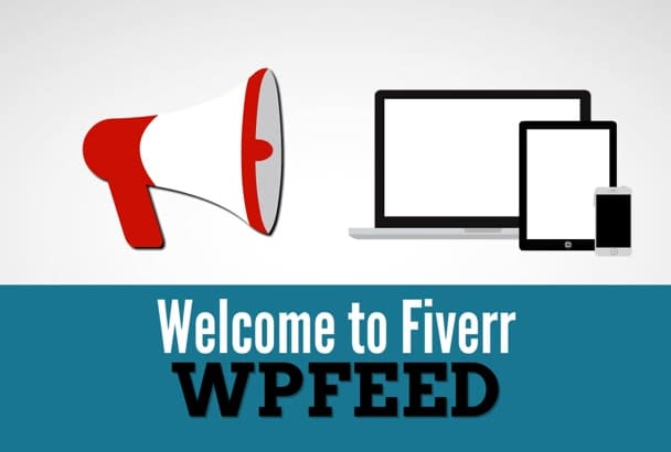 create Professional WordPress Websites and Business websites