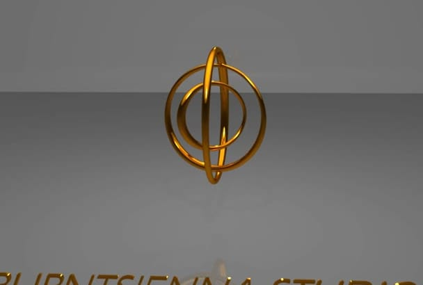 do 3D modelling, animation, texturing, riggind and rendering