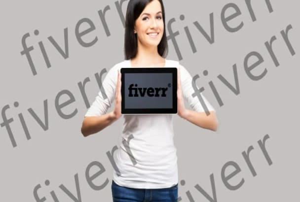 promote your Logo n Website in 5 ways