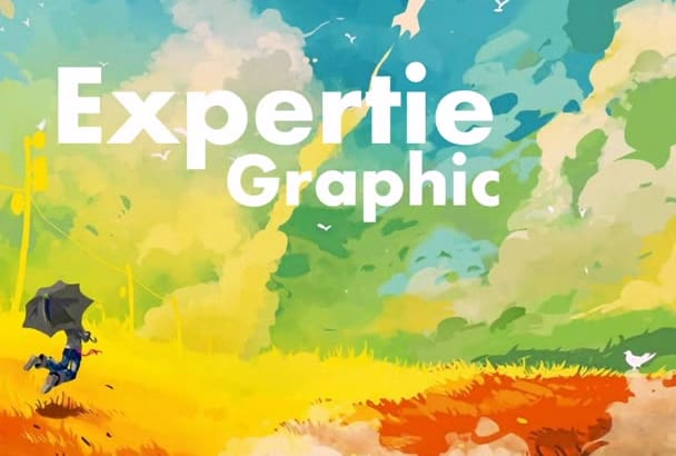 vectorize any image and logo with transparent background