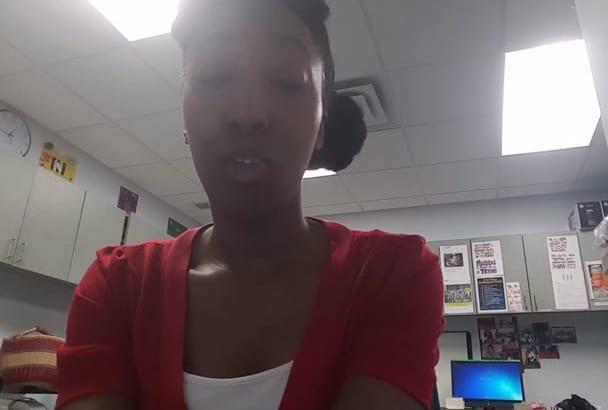 be your haitian creole translator