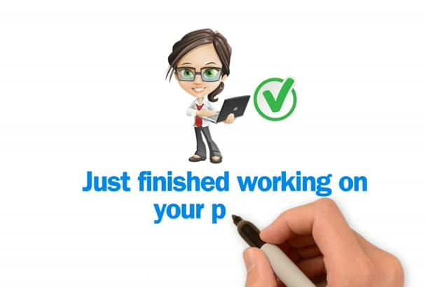 proofread your manuscript in 3 hours