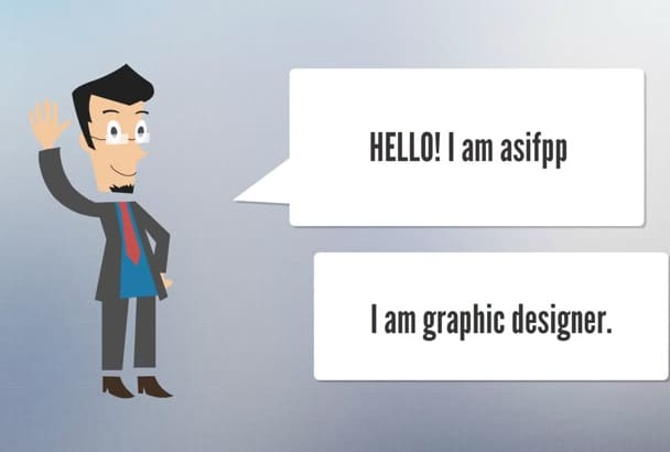 design amazing business card or Letterhead or stationary
