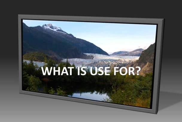 create SUBTITLES for your video