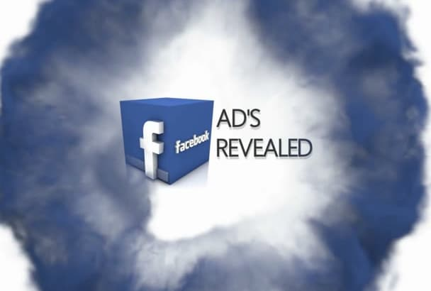 reveal the top 5 performing Facebook ads for any niche or product