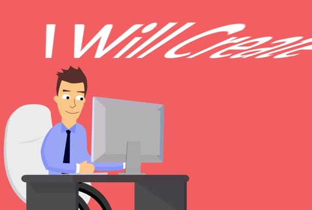 create a Membership Site with WishList Member and Wordpress