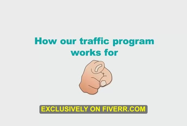 promote your mlm link,solo ads,website to 998,098,567million targeted subscribe