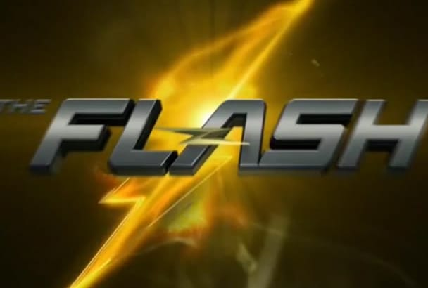give any Flash VFX to your video