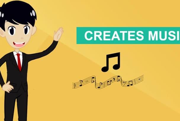 promote Soundcloud songs 150 000 plays