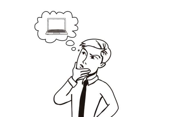 create an outstanding wordpress website