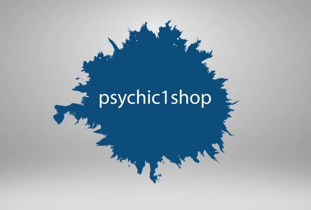emergency  psychic reading within 1 hour
