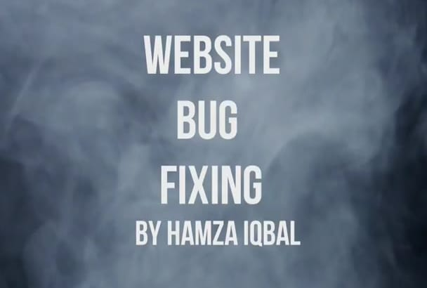 fix any bug in your html, javascript and php coding