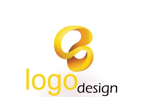 create excellent and amazing logo Buy 1 get 1 Free just few time