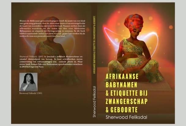 design creative book covers
