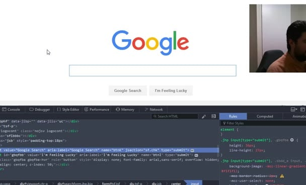fix your CSS problem