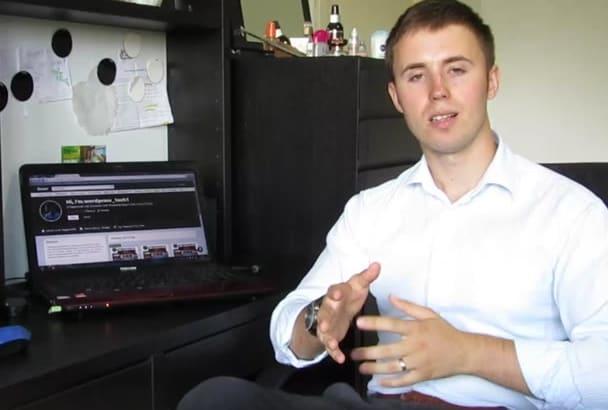 create ,customize wordpress website PROFESSIONALY