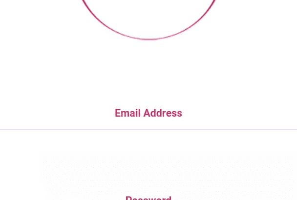 do Ionic App Development