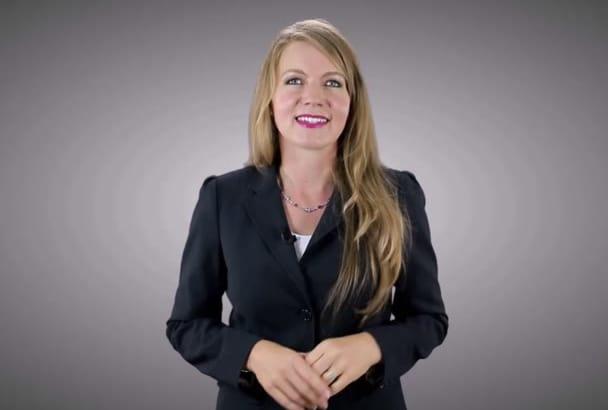 teach CPA Marketing to Make Money Online