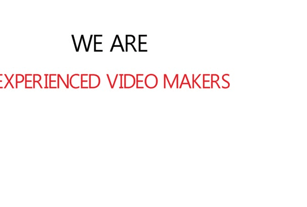 create an engaging whiteboard animation intro video