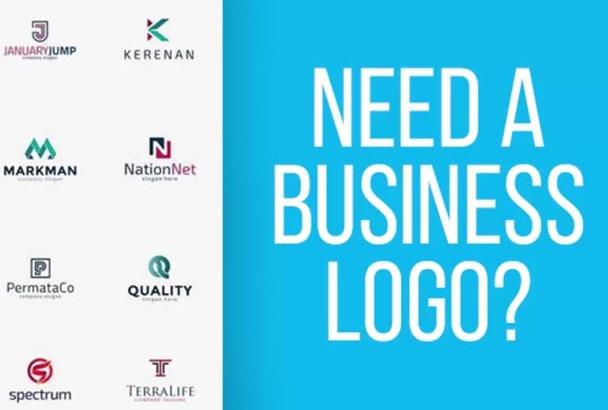 design 4 Business LOGO