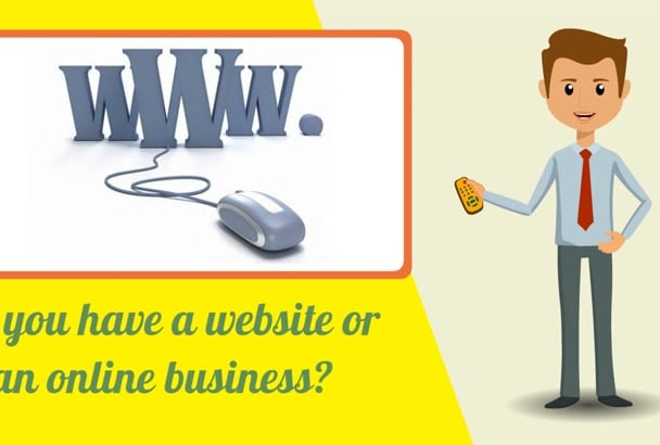 provide you with unlimited web traffic software