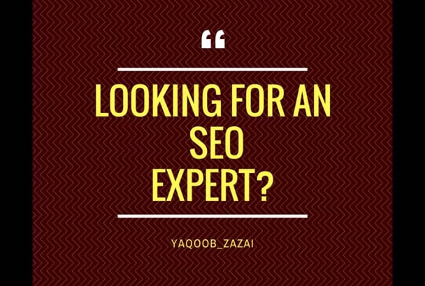 write a unique SEO article of 1000 words
