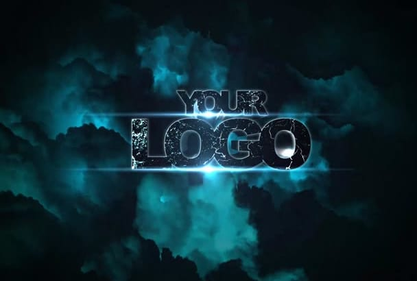 create a PROMOTIONAL video or Cinematic Movie Trailer