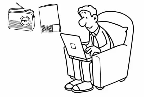 create COOL Custom Whiteboard Animation Video Free Voiceover