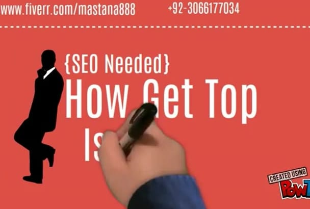 do Yoast SEO for Wordpress website