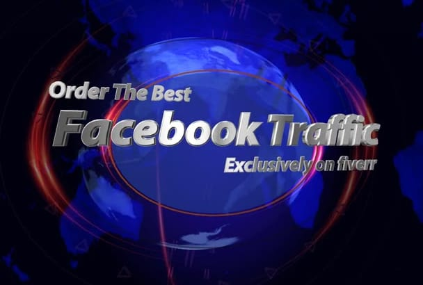 promote Your Link to 6 Million Facebook Social Media active members