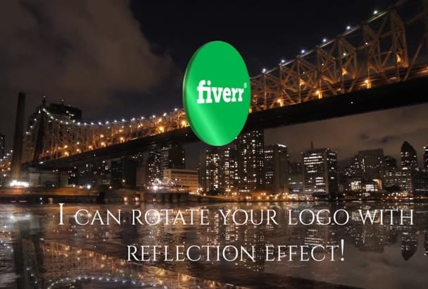 insert add your logo, watermark, or any text to your video