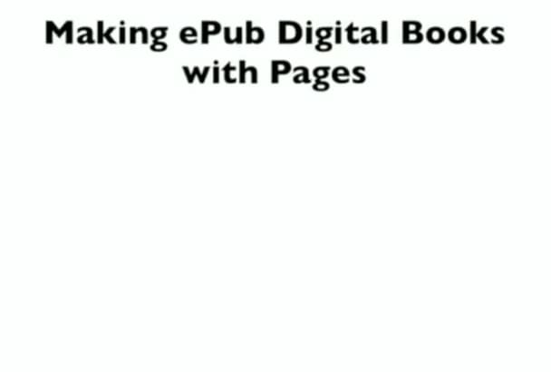 convert to Epub your doc file Ask me how I help you FREE