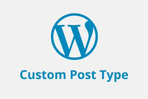 create Custom Post Type and CPT Template for Your WordPress Site
