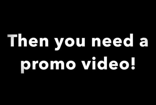create an American sales boosting testimonial video