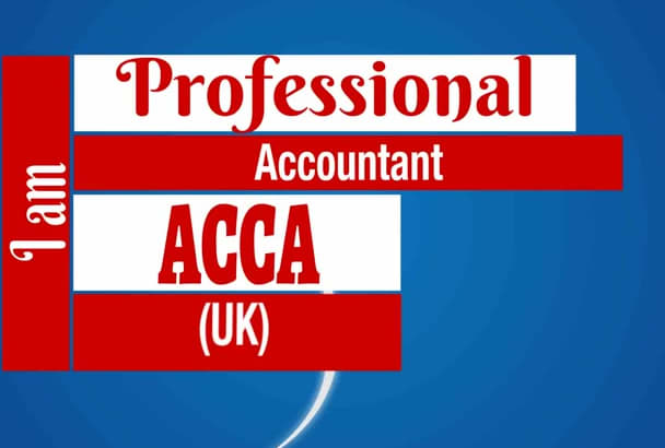 assist you in accounting