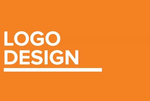 design a stunning CREATIVE logo