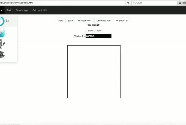 code any JavaScript program