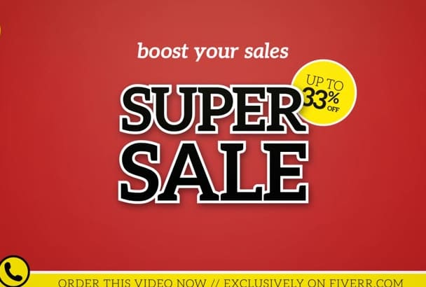 do smooth SALE video