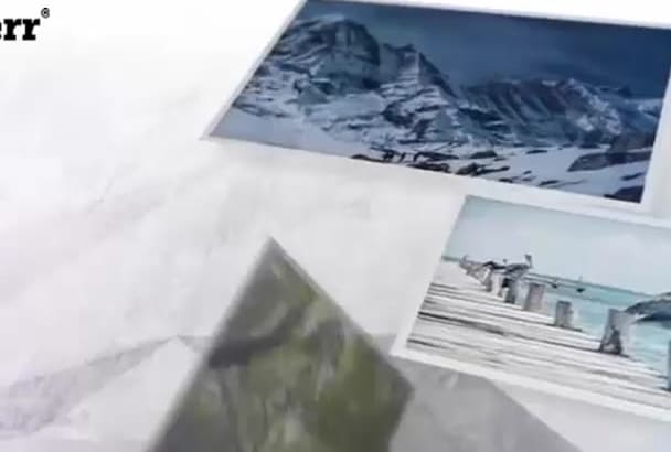 do create photo collage