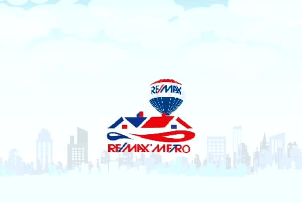 do creative logo Designing
