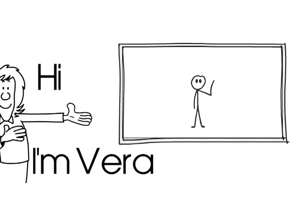 create Business Whiteboard Animation