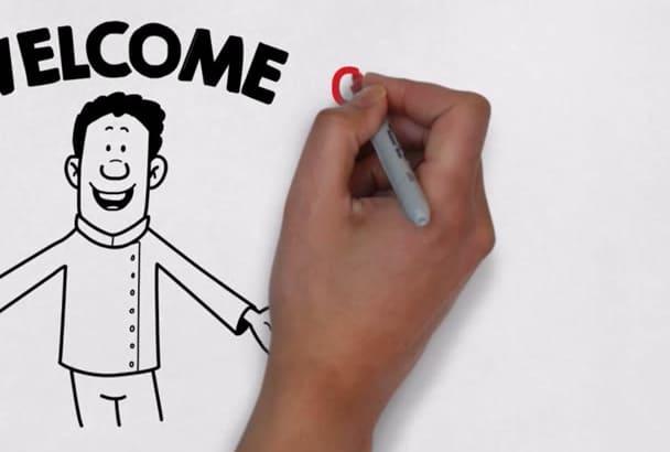 provide you 4000 plus doodle images