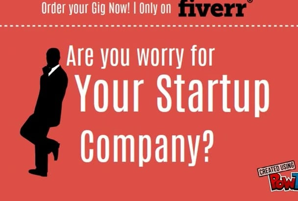 write an NDA,Mou and NonCompete for your startup Company